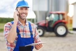 AR Farm Accounting