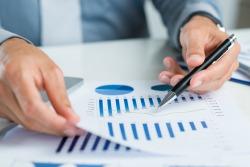 Arkansas audit services