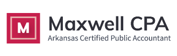 Richard L. Maxwell & Associates, PLLC Logo
