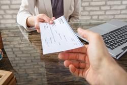 Arkansas payroll services