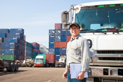Arkansas transportation accounting
